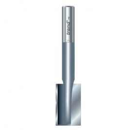 POCKET 19.1MM DIA X 32MM CUT (4/5LX1/2TC) - Diamond Tools ...